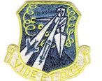 San_Francisco_Air_Defense_Sector.jpg