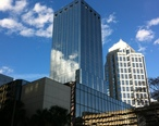 Onetampacitycenter_downtown.jpg