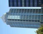 Tampa_architectural_photos_268.jpg