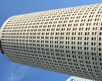 Tampa_architectural_photos_265.jpg