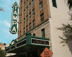 Tampatheater.jpg