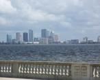 Tampa_Bayshore_Blvd_skyline02.jpg