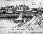 Port_Tampa_Inn.jpg