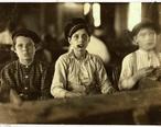 Lewis_Hine__Cigarmakers__Tampa__Florida__1909.jpg