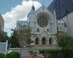 Tampa_Sacred_Heart_Church04.jpg
