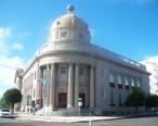 Tampa_First_Baptist_Church02.jpg
