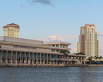 Tampa_Convention_Center_from_Bayshore.JPG