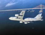 Kc-135r-6thog-macdill.jpg