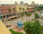 Channelside_Bay_Plaza_in_Tampa__FL.jpg