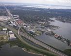 Aerial_view_of_west_Tampa__Florida.jpg