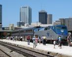Amtrak_at_Tampa_Union_Station_Platform.jpg