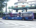 HART_25XX_bus.JPG