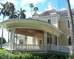 Fort_Myers_FL_Murphy-Burroughs_House_porch04.jpg