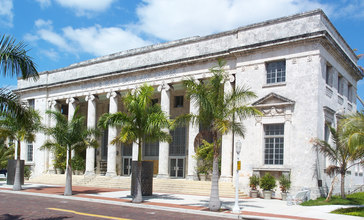 Fort_Myers_FL_Downtown_HD_1933_crths_pano01.jpg
