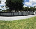 Replica_of_Veterans_Memorial.jpg