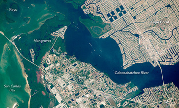 ISS047-E-84351_Cape_Coral__Florida__annotated_.jpg