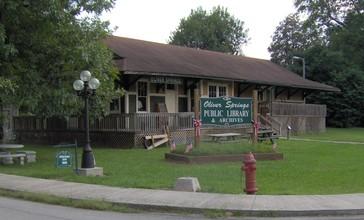 Oliver-springs-depot-tn1.jpg