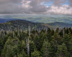 15-19-158__view_from_clingmans_dome_-_panoramio.jpg