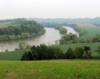 French-broad-river-sevier.jpg