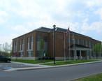 Sevierville_City_Hall.JPG
