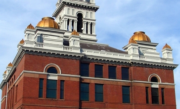 Sevier_County_Courthouse.jpg