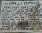 Newell_s_Station_Plaque.jpg