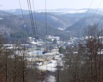 Sneedville-from-newmans-ridge-tn1.jpg
