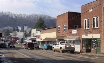 Main-street-sneedville-tn1.jpg