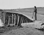 Strawberry-plains-bridge-cropped.jpg