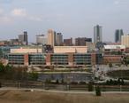 Knoxville_TN_skyline.jpg