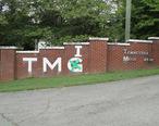 TMI_Sign.JPG