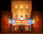 The_Palace_Theater.jpg