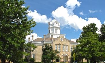 Cumberland-County-Courthouse-tn3.jpg