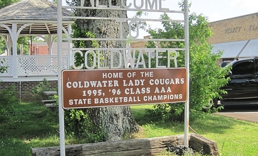Coldwater_MS_005.jpg