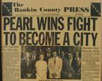 Pearl_Mississippi_becomes_a_city_headline.JPG