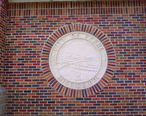 Pearl_Mississippi_Community_Center_wall_with_city_seal.jpg