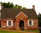 Annapolis_Old_Treasury_Building_from_1735_by_D_Ramey_Logan.jpg