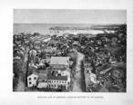1896_Annapolis_Maryland.jpg