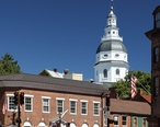 Maryland_State_House_from_Church_Circle.JPG