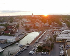 Annapolis_Maryland_wide_by_D_Ramey_Logan_with_Grant_Jensen.jpg