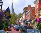 Annapolis_street.jpg