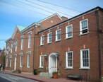 Annapolis_City_Hall_2.JPG