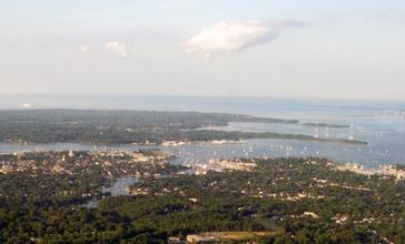 2012-06-15_Annapolis_Maryland_aerial.JPG
