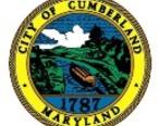 Cumberlandmdseal_2006.jpg