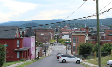 Cumberland__Maryland__USA__August_2019.jpg