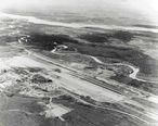 25milefield1945.jpg