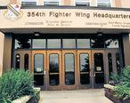 354th-fw-headquarters-eielson.jpg