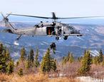 210th_Rescue_Squadron_-_HH-60G_Red_Flag_Alaska.jpg