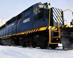 GP-40_Electromotive_Diesel_locomotive.JPG
