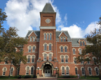 University_Hall__Ohio_State_University.jpg